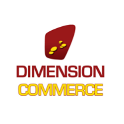 Dimension COMMERCE