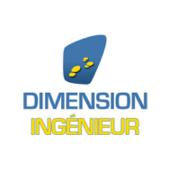 Dimension INGENIEUR