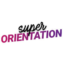 Orientation sur digiSchool