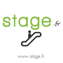 Stages.fr